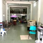Mặt bằng mặt tiền 7m đường Núi Thành, làm nội thất, showroom, văn phòng