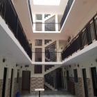 Cho thuê phòng trọ cao cấp mới 100% địa chỉ 88/26 Lương Thế Vinh, quận Sơn Trà