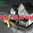 Mặt bằng kinh doanh Đà Nẵng cho thuê gấp 330 m2 giá tốt