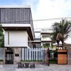 Bán biệt thự tuyệt đẹp có hồ bơi khu Nam Việt Á,Đà Nẵng 315 m2 đất giá cực rẻ.LH ngay :0905.606.910