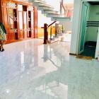 Cho thuê nhà 3 tầng đường Triệu Nữ Vương - phù hợp kinh Doanh LH  0386877768
