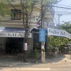 Cần sang gấp quán cafe 2 mặt tiền tại Mân Thái - Quận Sơn Trà - Đà Nẵng