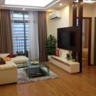 Cho thuê căn hộ view biển 1 PN Harmony 10 triệu full nội thất, Đà Nẵng