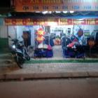 Cần sang nhượng lại shop thời trang nam đối diện chợ An Ngãi Đông - Hòa Sơn - Hòa Vang - TP Đà Nẵng