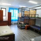 Cho thuê căn hộ cho nhân viên công ty, dưới chân cầu Tiên Sơn, quận Ngũ Hành Sơn.