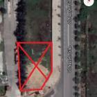 Cho thuê lô góc CỰC ĐẸP 1039 M2 Võ Nguyên Giáp cắt Nguyễn Đức Thuận. Mặt tiền 43M.