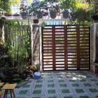 Cho thuê nhà đẹp 3 tầng đường Phạm Đình Hổ gần biển Nguyễn Tất Thành