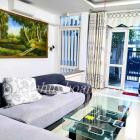 Cho thuê nhà đẹp khu Phạm Văn Đồng, 3 phòng ngủ khép kín, giá 20 triệu