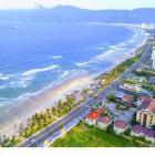 Cho thuê đất biển phù hợp kinh doanh nhà hàng, spa, quán nhậu, hoặc cf giá hợp lý, liên hệ 0935.162.029