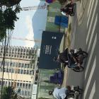 Cho thuê MT 2 tầng Trần Phú- Hải Châu- Đà Nẵng. - Dien tich: 5x17x 2 tầng ( nhà trống), gần chợ, nhà thờ, thuận tiện cho mọi loai hìn