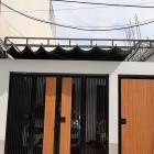 Cho thuê căn hộ Đà Nẵng cách biển 50m,còn 1 căn duy nhất,full nội thất đẹp,7 tr/ tháng.0983.750.220