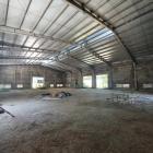 Cho thuê kho xưởng mới xây 5000- 11000m2 khu công nghiệp Hòa Khánh, Liên Chiểu