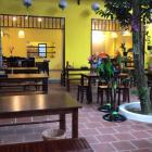 Cho thuê quán mới làm MT 8m đường Lê Quang Đạo,Đà Nẵng khu KD sầm uất ven biển Mỹ Khê.LH: 0905.606.910