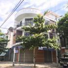 Cho thuê nhà 2MT đường Khúc Hạo-Nguyễn Thị Ba,quận Sơn Trà,Đà Nẵng 4 phòng rộng .0905.606.910