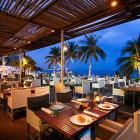 Cho thuê nhà hàng mặt biển Võ Nguyên Giáp