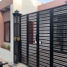 Bán nhà mới xây đẹp kiệt Mẹ Nhu, Thanh Khê, giá rẻ chỉ 2,46 tỷ