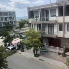 Cho thuê nhà nguyên căn Đà nẵng quận hải châu giá rẻ,3 lầu khu Đa phước,full nội thất.