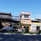 Cho thuê nhà cấp 4 MT NGUYỄN TRI PHƯƠNG - Đối diện công viên 320m2 giá 50tr.tháng