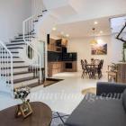 Cho thuê nhà đẹp kiệt đường Núi Thành, 3 phòng ngủ khép kín giá 16 triệu-TOÀN HUY HOÀNG