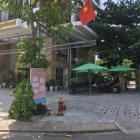 Chuyên cho thuê đất vị trí đẹp KD Cafe,nhà hàng,Mini mart  ven biển Đà Nẵng giá tốt nhất.LH:0905.606.910