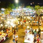 Bán lô đất 2 MT đẹp đường Đinh Đạt và Lê Lâm, Đà Nẵng hướng Đông.0905.606.910