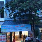 MẶT TIỀN CHO THUÊ đường PHẠM CỰ LƯỢNG , P An Hải Đông, Sơn Trà,Đà Nẵng liên hệ 0905060476