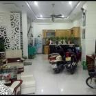 Cho thuê nhà kiệt Phạm Nhữ Tăng, Thanh Khê diện tích 140m2 giá 10 tr/tháng