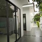 Cho thuê biệt thự Mini 2pn ở Chế Lan Viên full nội thất đẹp. Lh 0935 275 560