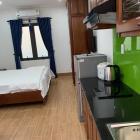 Cho thuê căn hộ mini,full nội thất TP đà nẵng, 5Triệu/1 tháng,số lượng phòng có hạn.