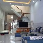 Nhà nằm vị trí yên tĩnh, an ninh cao, gần khu phố Tây, An Thượng, khu vực nhiều khách du lịch  -0935.162.029