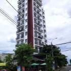 Bán lô đất MT đường Hồ Thấu,Đà Nẵng 102 m2,gần biển giá rẻ.LH ngay :0905.606.910
