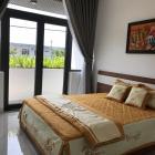 Cho thuê shop house Ngô Quyền 3 phòng ngủ - TOÀN HUY HOÀNG