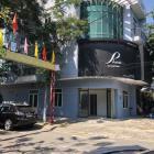 Bạn cần nhà để mở TT Tiếng Anh,Spa,Gym khu Xô Viết Nghệ Tĩnh gần trường ĐH.LH ngay:0905.606.910