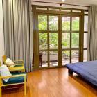 Cho thuê căn hộ đẹp 3PN ngay trung tâm thành phố. Lh 0935.275.560