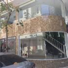 Cho thuê phòng ở trong nhà Nguyên Căn đẹp gần trường ĐạiHọc Duy Tân - đường PHan Thanh