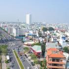 CC cho thuê nhà MT 9m đườngVIP Nguyễn Văn Linh,Đà Nẵng gần tòa nhà Thành Lợi.LH ngay:0905.606.910