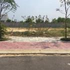 Cho thuê đất lâu dài mặt tiền đường 10,5m