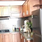 cho thuê căn hộ hoàng anh gia lai 3 phòng ngủ giá 14t/tháng nội thất đẹp lh 0932445346