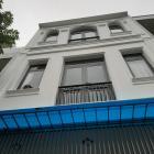 Cho thuê nhà nguyên căn khu vực An Hải Bắc , Sơn Trà, Đà Nẵng