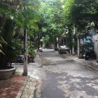Cho thuê nhà kiệt đường Hải Hồ 3 phòng ngủ nội thất giá 13 triệu-TOÀN HUY HOÀNG