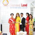 Bảng tổng hợp đất,MBKD VIP đẹp nhất,giá rẻ nhất Đà Nẵng.LH ngay:0905.606.910