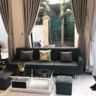 Cho thuê nhà đẹp gần sân bay 3 phòng ngủ giá 16 triệu-TOÀN HUY HOÀNG