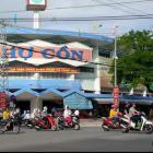 Cần thuê nhiều mặt bằng kinh doanh khu Lê Duẩn , chợ Cồn, Chợ Hàn , Hải Châu Đà Nẵng.