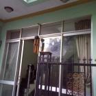 Cho thuê nhà hai tầng có nội thất Hải Phòng