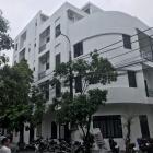 Cho Thuê Căn Hộ Giá Chỉ 6TR/Tháng, Nằm Đường Thanh Tịnh, TP Đà Nẵng.