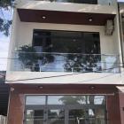 Cho thuê nhà 7 PN,7 WC giá cực rẻ 35 tr/ tháng gần BV 600 giường,gần Crown.LH ngay :0983.750.220