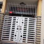 Cho thuê nhà 2 tầng đẹp kiệt ô tô Điện Biên Phủ, giá rẻ