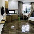 Căn Studio đẹp và rẻ ở quận Sơn Trà - A510