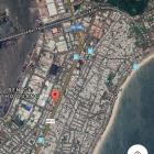 Bán 127 m2 đất MT đường Ngô Quyền đ/d CH Sơn Trà Ocean View,gần cảng du lịch giá rẻ.LH ngay :0905.606.910