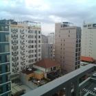 Căn hộ Mường Thanh 1PN, Nội thất ấm cúng, tầng 10, giá 10tr/tháng. Lh 084.906.8093